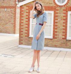 Anna Popovich Sample Sale coming up in London from @AnnaPopovichLdn! #london #samplesale #fashion #diary #event #annapopovich
