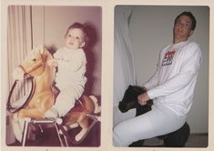 Recreating-Pictures-from-our-Childhood.png (462×326)