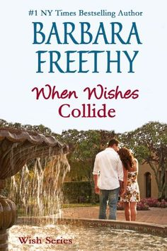 264 best free ebooks images on pinterest free ebooks free kindle free kindle book for a limited time when wishes collide wish series 3 fandeluxe Choice Image