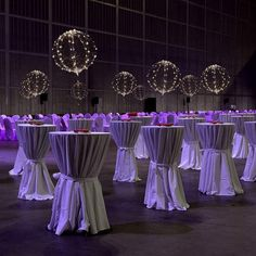 Light Up Balloons, Floating Balloons, Transparent Balloons, Led Balloons, Balloon Lights, White Balloons, Quince Decorations, Quinceanera Decorations, Formal Party Decorations