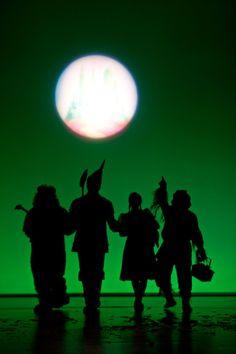 Tin Man The Wizard Of Oz Clipart Wizard Of Oz Wizard