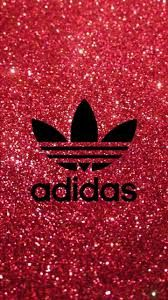 Wallpaper Adidas iPhone is the best high-resolution screensaver picture You can use this wallpaper as background for your desktop Computer Screensavers, Android or iPhone smartphones Adidas Iphone Wallpaper, Nike Wallpaper, Wallpaper Iphone Disney, Tumblr Wallpaper, Cool Wallpaper, Wallpaper Backgrounds, Red Glitter Wallpaper, Diamond Wallpaper, Adidas Rouge