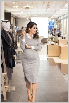 [Maternity Fashion] Trendy Maternity Fashion *** Read more info by clicking the link on the image. #PregnancyShirts