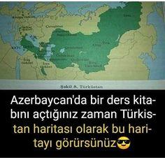 Türkistan Turkic Languages, Semitic Languages, Knit Rug, Dna Genealogy, Blue Green Eyes, The Turk, Indian Language, Dark Fantasy Art, Rugs On Carpet