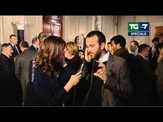 Quando in diretta va in onda... il litigio tra le giornaliste Rai  http://tuttacronaca.wordpress.com/2014/02/24/quando-in-diretta-va-in-onda-il-litigio-tra-le-giornaliste-rai/