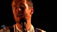 Damien Rice & Dekoor Close Harmony - Trusty and True Live @ Carré 2014 (HD) *(k)