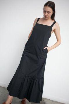 Long dress stores brooklyn