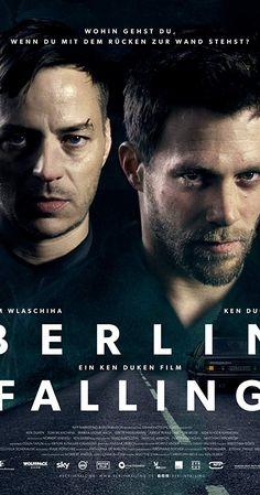 tv movie 20.15 heute