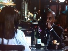 What wine should Papa Pope have drunk for his last supper on last night's #Scandal? This one: http://grapefriend.com/2014/11/14/scandal-wine-recap-last-supper-best-wine/