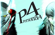 Persona 4, it pretty much taught me to accept myself, and now I find myself more confident in myself.