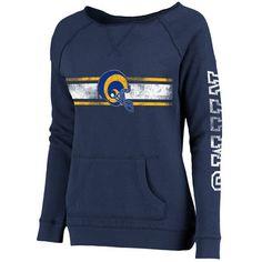 Wholesale 388 Best Rams images | Nfl football, St louis rams, American Football