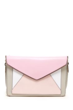 Rebecca Minkoff: Marlowe Envelope Crossbody Handbag
