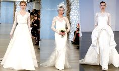 Grace Kelly, Lace Wedding, Wedding Dresses, Formal Dresses, Fashion, Tips, Style, Formal Gowns, Moda
