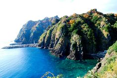 "This is not Korea.          This is Japanese island ""Takeshima"""