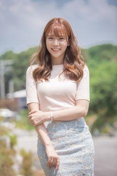 84 Best Han Seungyeon Images Han Seung Yeon Goo Hara Kpop Girls