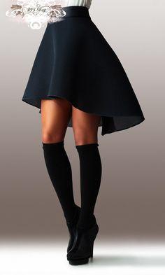 юбки из неопрена - Поиск в Google