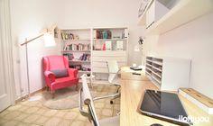 #proyectocorcega #iloftyou #interiordesign #barcelona #lowcost #catalunya #ikea #ikeaaddict #despacho #office #work #lack #kvissle #maisonsdumonde #alex #pilma #kenayhome #adum #bamboo #raskog #fjalkinge #hidraulictiles #baldosahidraulica #adum #fjalkinge