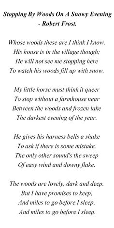 robert frost poetry rhyme schemes Dust of snow analysis by robert frost abhishek august 9, 2016 poem analysis (by poet) poetic devices in the poem dust of snow : rhyme scheme: each of the two stanzas in dust of snow follows the same simple rhyme scheme, that is, abab.