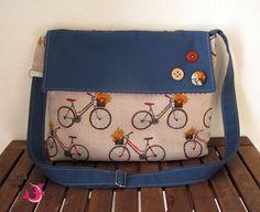 ΦούΞια ΞιΦίας Messenger Bags, Diaper Bag, Satchel, Diaper Bags, Satchel Bag, Nappy Bags, Backpacking