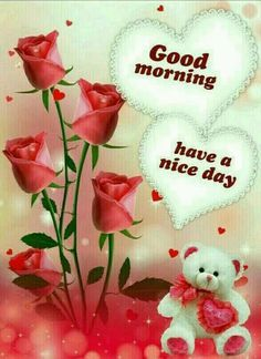 romantic good morning images Wallpaper Pic for fb Good morning sister and yours, wish you a nice Wednesday, God bless ☕❤ Good Morning Sister, Good Morning Roses, Good Morning Friday, Good Morning Messages, Good Morning Greetings, Good Morning Good Night, Morning Quotes, Good Morning Romantic, Beautiful Morning