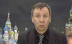 Pobaltské státy Estonsko a Lotyšsko mají důvod k obavám z Ruska. V rozhovoru pro švédskou televizi SVT to prohlásil Sergej Markov, poradce prezidenta Vladimíra Putina. Podle něj je totiž v těchto zemích utlačována ruská menšina. Stejný důvod Rusko uvádělo i při anexi ukrajinského poloostrova Krym.