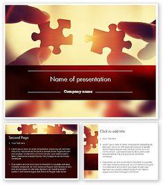 http://www.poweredtemplate.com/11359/0/index.html Socially Empowered Business PowerPoint Template