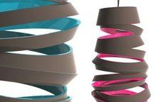 Quelle lampe design pour votre intérieur ?