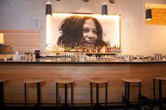 The Best New Restaurants in the U.S. via @MyDomaine