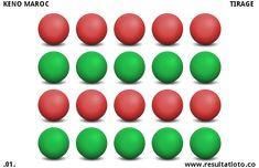 Keno Maroc du Jeudi 0 Janvier  - Resultat du Tirage - http://www.resultatloto.co/keno-maroc-du-jeudi-0-janvier-resultat-du-tirage/