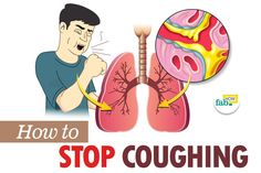 One of the most common health problems all over the world is coughing. Scientifically termed tussis, a cough is a throat-clearing reflex that helps clear irritating substances and blockages from your breathing tract. In other words, coughing is your body's means of eliminating foreign particles, irritants and microbes from your respiratory passage. Coughing is mostly...