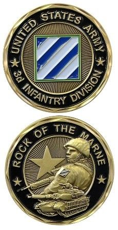 The Army Challenge Coins make great gifts for our Veterans, their families and civilians who want to show their support for our military. Top quality Bronze Alloy measuring 1 in diameter. Military Ranks, Military Insignia, Military Life, Military Service, Military Honors, Army Ranks, Military Jeep, Veteran Hats, Army Veteran
