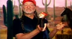 Country Music Lyrics - Quotes - Songs Willie nelson - Willie Nelson Gives Hysterical Tax Advice In Side Splitting Super Bowl Commercial - Youtube Music Videos http://countryrebel.com/blogs/videos/willie-nelson-gives-hysterical-tax-advice-in-side-splitting-super-bowl-commercial