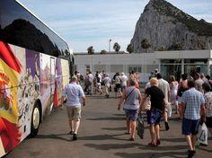 Gibraltar se queda solo: La UE da a España poder de veto sobre la colonia tras el 'brexit'