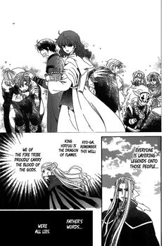 Read Akatsuki No Yona 157 online. Akatsuki No Yona 157 English. You could read the latest and hottest Akatsuki No Yona 157 in MangaHere. Read Akatsuki No Yona, Girl Standing, Manga Pages, Reading, Words, Anime, Father, Legends, Parts Of The Mass