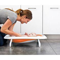 portable bathtub on pinterest whirlpool bathtub plastic. Black Bedroom Furniture Sets. Home Design Ideas