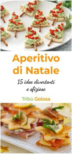 Xmas Food, Christmas Cooking, Afternoon Tea Recipes, Good Food, Yummy Food, Xmas Dinner, Antipasto, Creative Food, Food Design