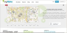 Grav is an easy to use, yet powerful, open source flat-file CMS Map Geo, Great Presentations, Open Source, Timeline, Teaching Resources, Create Your Own, History, Projects, Blog