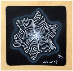 每周一主題-079  畫黑磚   MaryHill 瑪莉希爾