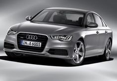 Special edition of audi a6 is really special for indians.Special edition audi a6 price in india tag as 46.33 lakh.Audi a6 special edition engine is of 2 kinds.