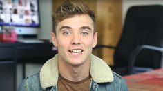 """YouTuber slams Hello World Live https://tmbw.news/youtuber-slams-hello-world-live  By Daniel Rosney & Imran Rahman-Jones & Lola Mosanya Newsbeat reportersYouTuber Calum McSwiggan has slammed the organisers of the Hello World Live vlogger convention - after it was called a rip-off and """"completely flat and dull"""" by some ticket-holders.The two-day event was billed as a """"live event like nothing on Earth"""".But Calum McSwiggan blames event organisers, who he says """"just had pound signs in their…"""