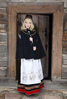 Vestfoldbunad Norway, Ethnic, Costumes, Beautiful, Dresses, Style, Fashion, Hipster Stuff, Vestidos