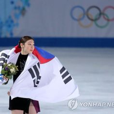 I want to post about 7 amazing Olympic athletes in Korea. They made Korean people's hearts run and raised national prestige. I will introduce Olympic heroes as far as I can remember in my life time.