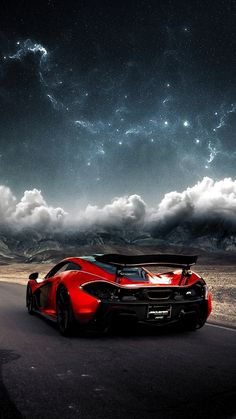 expensive cars Sports Cars That Start With M [Luxury and Expensive Cars] Expensive cars above are high-end autos that are costly. Luxury cars and trucks remain in minimal manufacturing, Mclaren P1, Mclaren Autos, Mclaren Cars, Lamborghini Gallardo, Carros Lamborghini, Lamborghini Cars, Ferrari Laferrari, Audi Cars, Bugatti Cars