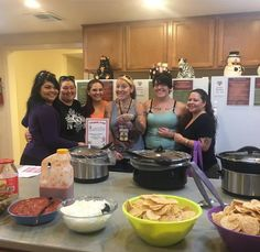 The Modified Dolls New Mexico Chapter recently organized a ‪#‎fundraiser‬ dinner to benefit Ronald McDonald House Charities! We are the Different making a Difference! ‪#‎ModifiedDolls‬ ‪#‎ModifiedWomen‬ ‪#‎NMdolls‬ ‪#‎NonProfit‬ ‪#‎SupportingCharities‬