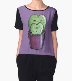 https://www.redbubble.com/es/people/pendientera/works/29364410-mam-cactus?asc=u&p=chiffon-top&rel=carousel