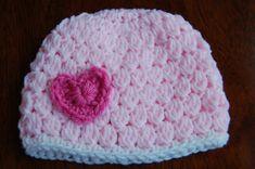 cute hat pattern