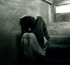 Jak odróżnić smutek od depresji? Zapytaj.onet.pl - Masz Pytanie? My mamy Odpowiedź!