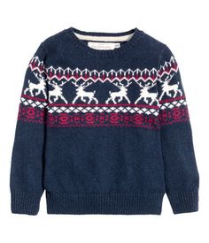 Find fashionable clothing for men, women and kids at affordable prices, plus stylish home décor. Boys Sweaters, Winter Sweaters, Christmas Jumpers, Christmas Sweaters, Baby Knitting, Crochet Baby, Pulls, Baby Dress, Kids Outfits
