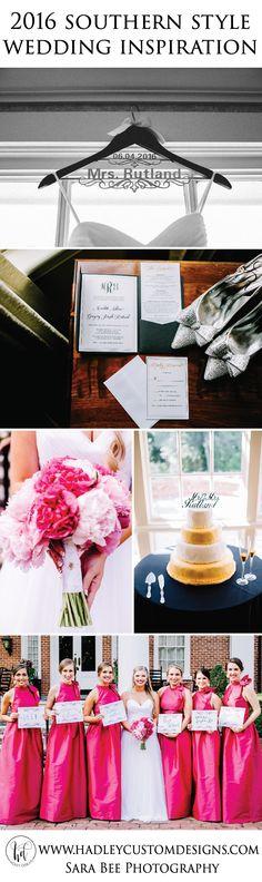 Elegant Wedding Invitations, Classic Wedding Invites, Formal Wedding…