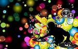 !!!Music